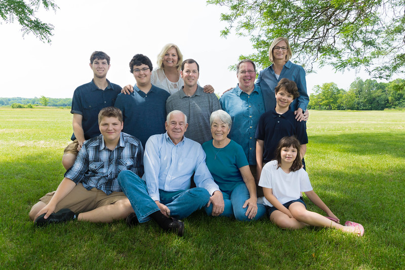 Sluder Family 3524 Jun 30 2019_edited-1