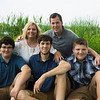 Sluder Family 3582 Jun 30 2019