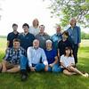 Sluder Family 3510 Jun 30 2019