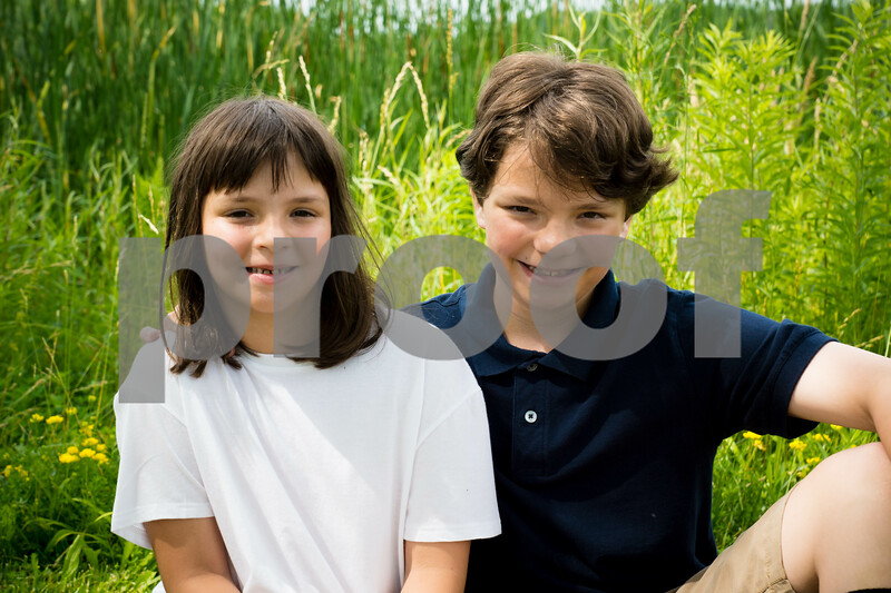 Sluder Family 3563 Jun 30 2019