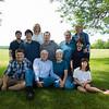 Sluder Family 3514 Jun 30 2019_edited-1