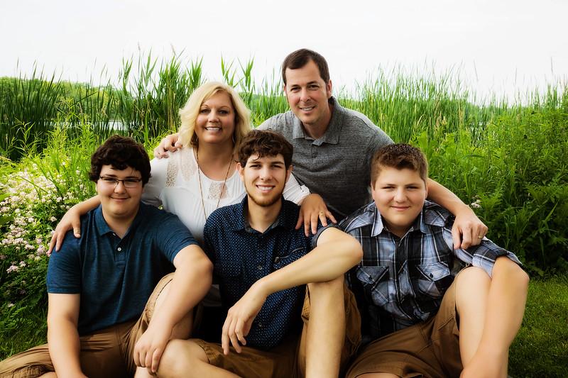 Sluder Family 3582 Jun 30 2019_edited-2