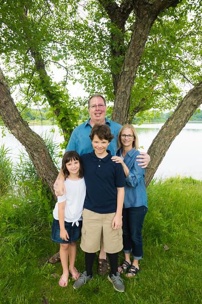 Sluder Family 3600 Jun 30 2019