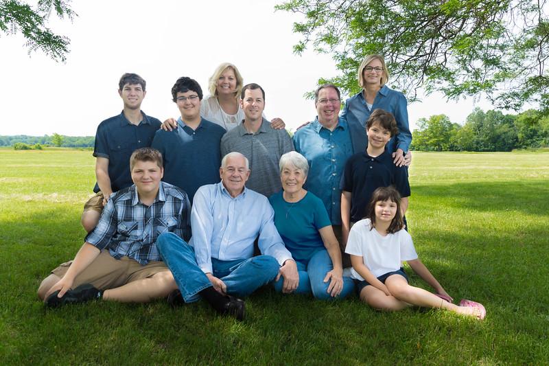 Sluder Family 3525 Jun 30 2019_edited-1