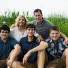 Sluder Family 3582 Jun 30 2019_edited-1