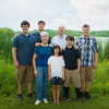 Sluder Family 3538 Jun 30 2019_edited-2