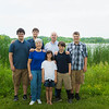 Sluder Family 3538 Jun 30 2019