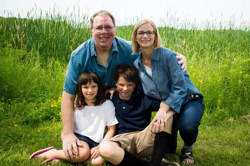 Sluder Family 3567 Jun 30 2019_edited-1