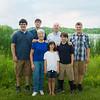 Sluder Family 3538 Jun 30 2019_edited-1