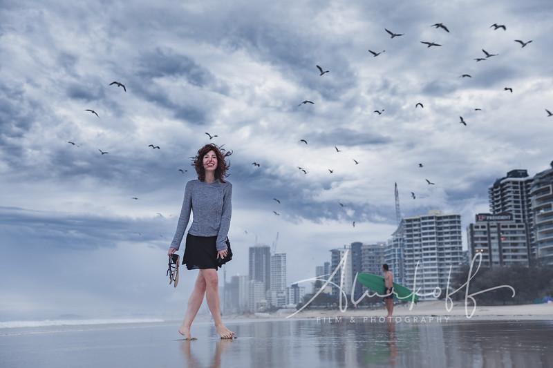 0084_Sydney-Trip