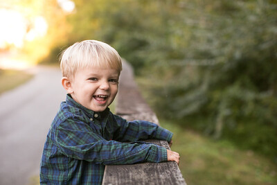 IMG_Fall_Portrait_Greenville_NC_Smith-5532