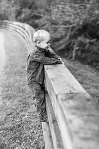 IMG_Fall_Portrait_Greenville_NC_Smith-5527