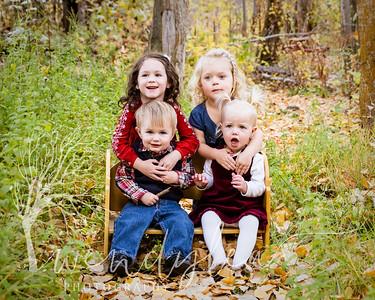 wlc Smith Family Fall 20203122020
