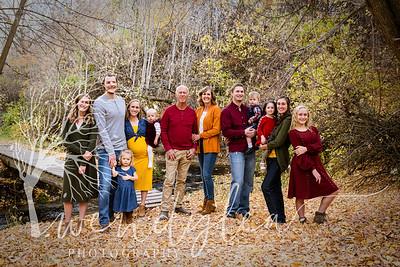 wlc Smith Family Fall 2020882020