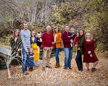 wlc Smith Family Fall 2020462020