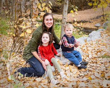 wlc Smith Family Fall 20203592020