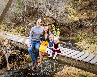 wlc Smith Family Fall 20204092020