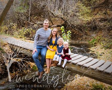 wlc Smith Family Fall 20204132020