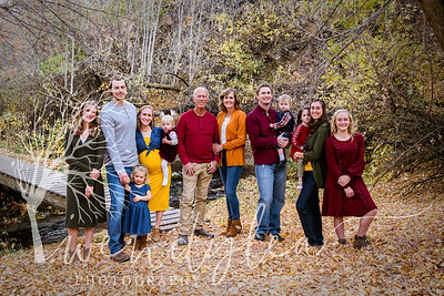 wlc Smith Family Fall 2020512020-2
