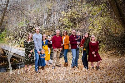 wlc Smith Family Fall 2020512020