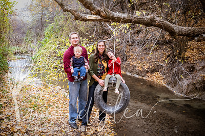 wlc Smith Family Fall 20204382020