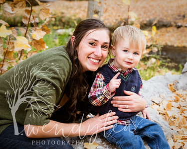 wlc Smith Family Fall 20203502020