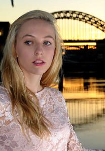 Erin290
