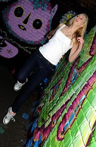 Erin158