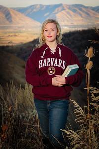 Harvard-57