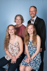 smith-family-8913