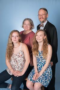 smith-family-8921