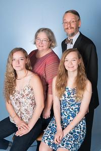 smith-family-8933