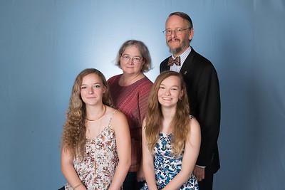 smith-family-8916