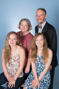 smith-family-8930