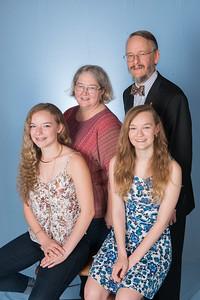 smith-family-8937