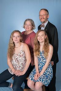 smith-family-8922