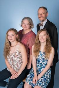 smith-family-8934