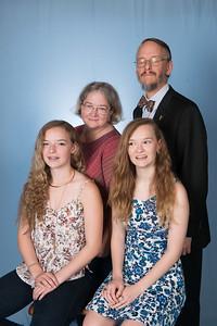 smith-family-8915