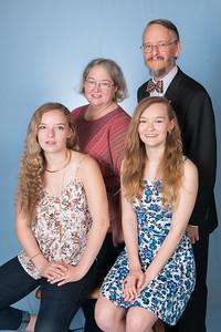 smith-family-8923
