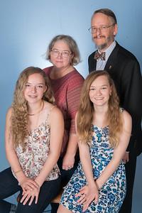 smith-family-8929