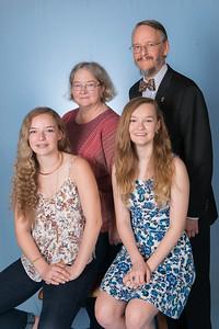 smith-family-8918