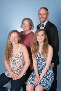 smith-family-8924