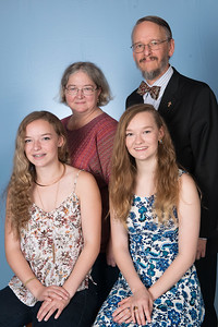 smith-family-8909