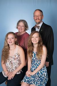 smith-family-8914