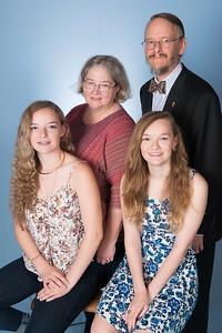 smith-family-8931