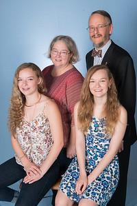 smith-family-8935