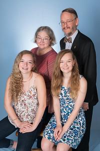smith-family-8925