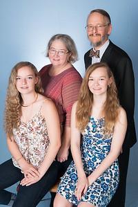 smith-family-8932