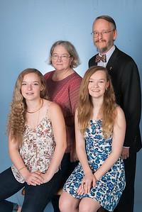 smith-family-8919
