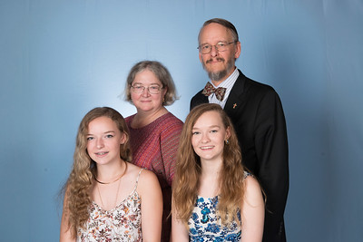 smith-family-8908
